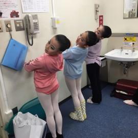 第60回子供舞踊祭